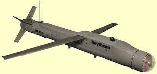 GBU-53 / B Small Diameter Bomb (SDB) -  Bom Diameter Kecil