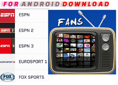 Download Android Free FanLiveTV IPTVLive Apk -Watch Free Live Cable Tv Channel-Android Update LiveTV Apk  Android APK Premium Cable Tv,Sports Channel,Movies Channel On Android