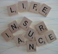 Tips Memilih Asuransi Jiwa Terbaik Dengan Tepat