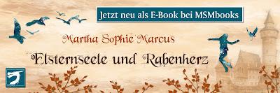 http://www.martha-sophie-marcus.de/elsternseele.html