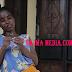 CHEKA NA EBITOKE  kaambiwa AFUNGE angalia alichokifanya