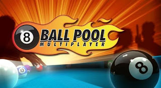 8 Ball Pool Facebook game