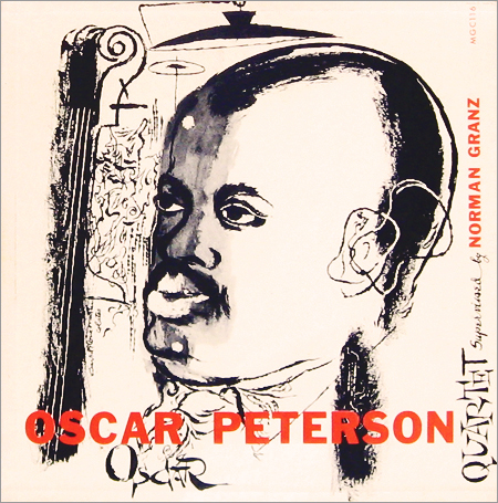 David Stone Martin Part 2 in addition R114248425 further Nat King Cole together with Lee Morgan also Post 205621. on the trio oscar peterson album covers