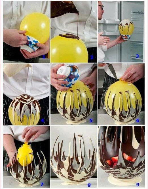 Handicrafts DIY Craft Ideas 6