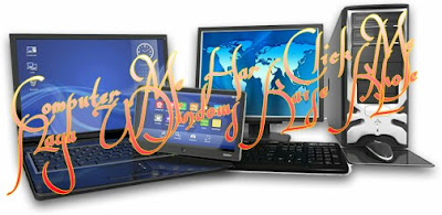 Computer-Me-Har-Click-Me-Naya-Windows-Kaise-Khole