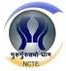 National Council for Teacher Education (NCTE) (www.tngovernmentjobs.co.in)