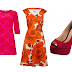 Fashion for Women Over 40 or 50 years