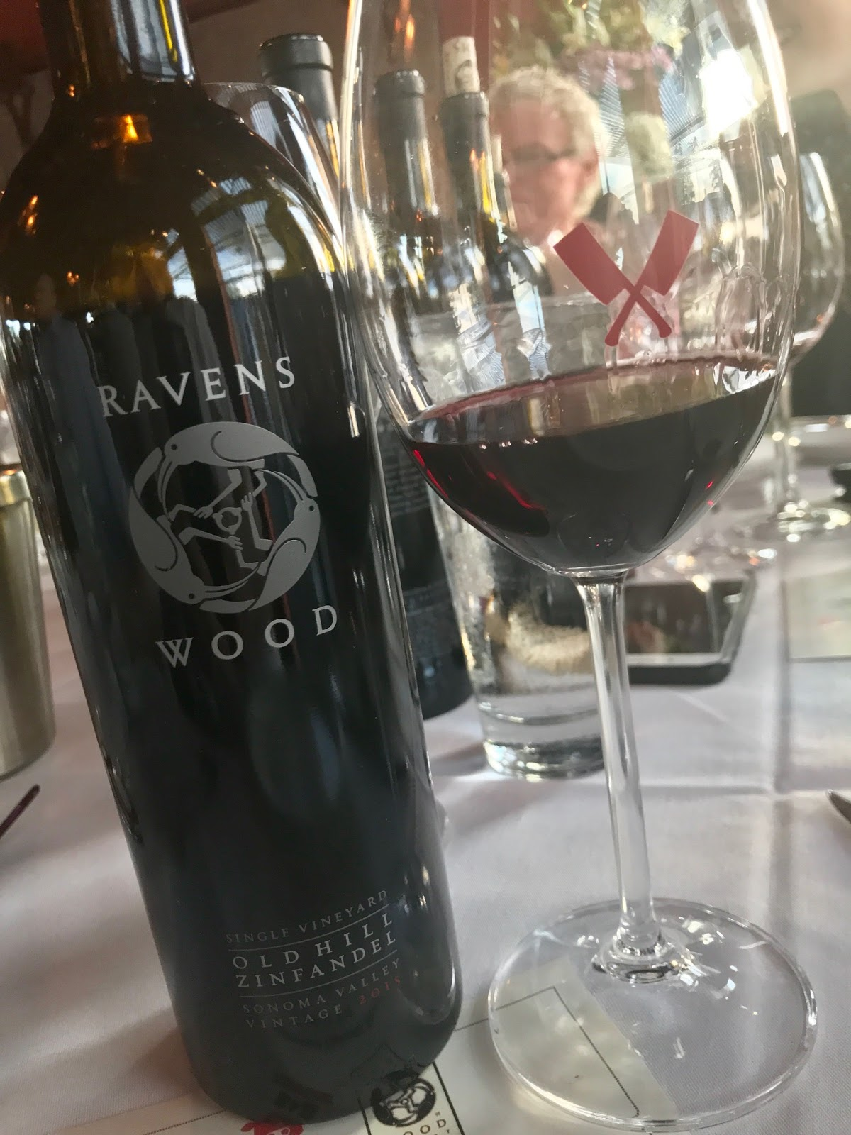 Afholte July 2018 - Wine-Thoughts UG-03
