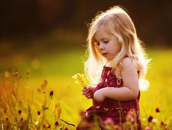 Fascinating Articles And Cool Stuff: Cute Babies Wallpapers