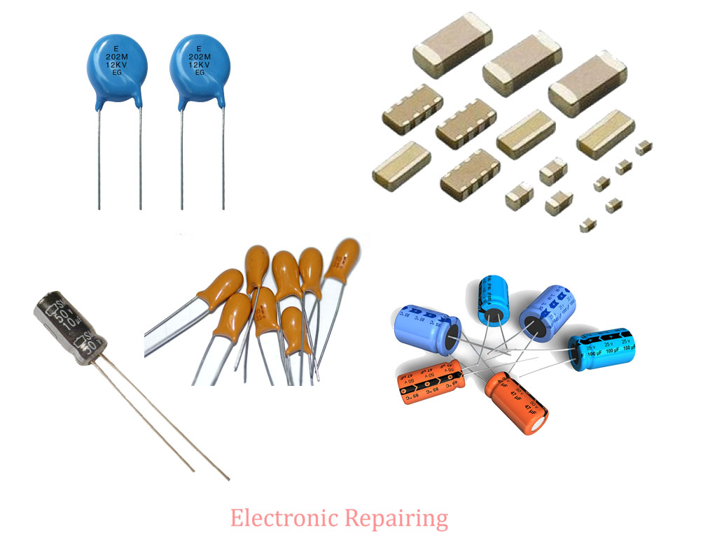 Uf4007 diode