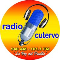 Radio Cutervo