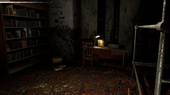 stalingrad-abatis-pc-screenshot-www.ovagames.com-5