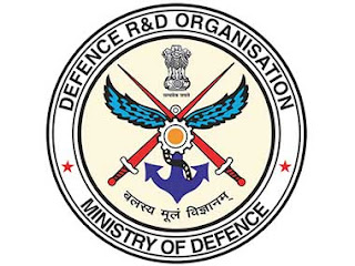 DRDO organizing a national level essay writing competition Last date 5 dec 2017