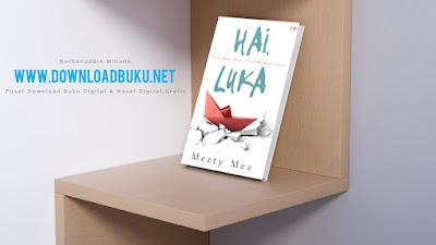 Hai Luka - Mezty Mez