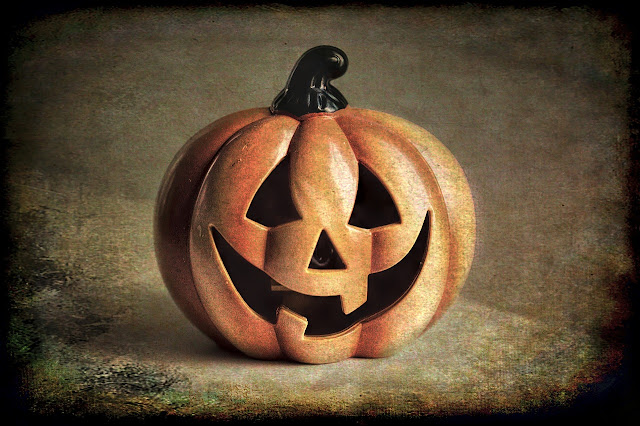 halloween, dynia, straszny, groza, film na halloween
