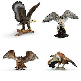 Bird Figure Gift Ideas