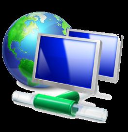Blog da União: Como compartilhar arquivos entre Windows 7 e o XP