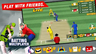 WCC LITE Apk Download