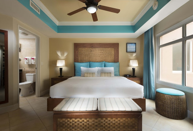 2 Bedroom Suites Near Disney World