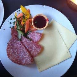 Cafe 66 Köln