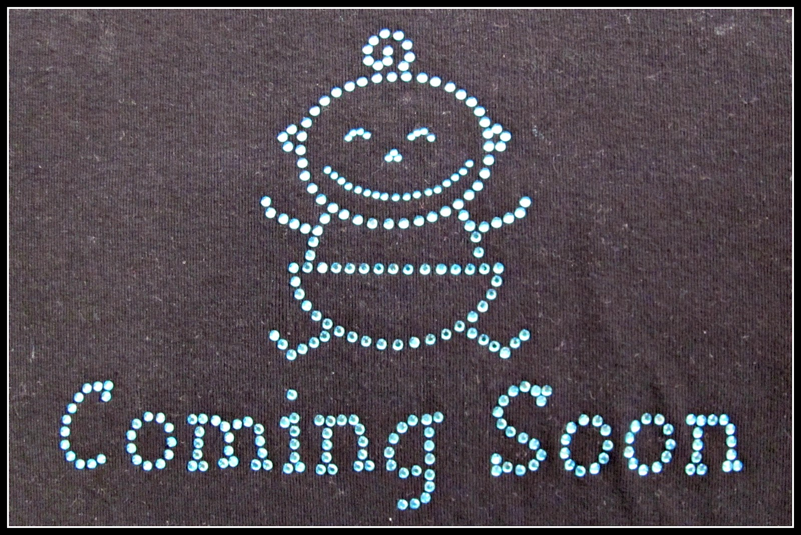 Baby Coming Now Quotes Quotesgram: Baby Girl Coming Soon Quotes. QuotesGram