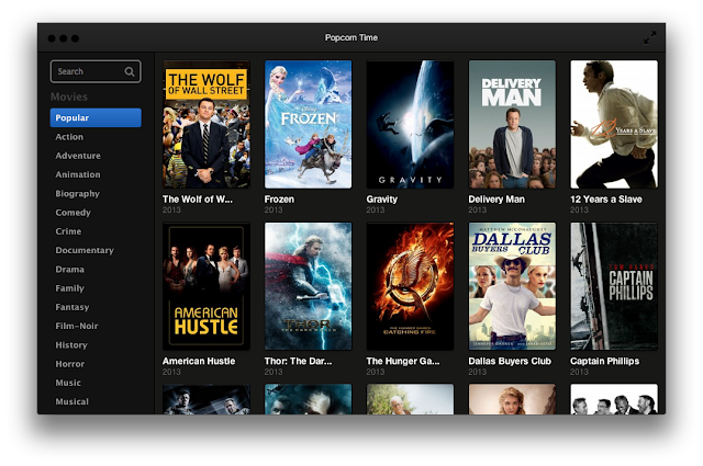 how to download showbox app on pc