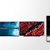 OLED tv's LG krijgen HDMI 2.1-aansluiting