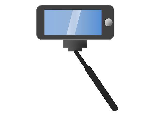 achi selfie lene ke kuch khash tips. Black Bedroom Furniture Sets. Home Design Ideas