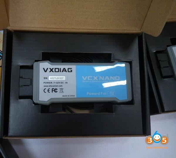 techstream-v14-00-018-vxdiag-toyota