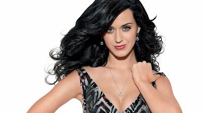 Katy Perry Wallpapers - Best HD Desktop Wallpaper