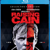 Scream Factory Announces Special Features For Raising Cain Collector's Edition