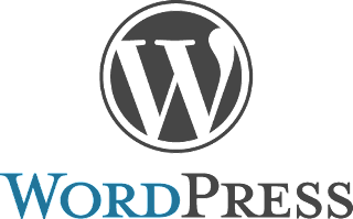 wordpress: best blogging platform in the world