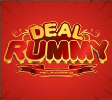 Deals Rummy | Rummy Passion