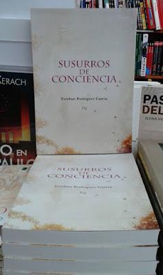 http://www.libreriacanaima.com/libro/susurros-de-conciencia/482737/978-84-606-8046-8