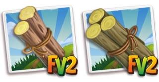 Farmville 2 Nuevos Items de Edicion Limitada en Shop 11-9-2017