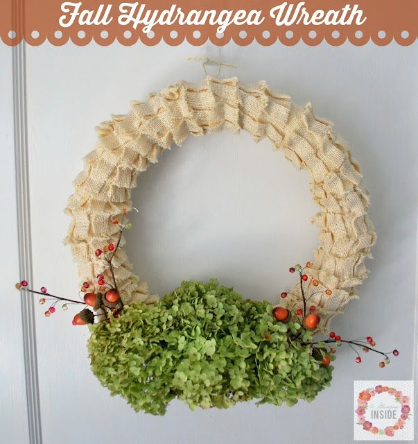 http://www.aglimpseinsideblog.com/2016/09/fall-hydrangea-wreath.html