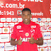 Ex-Paulista: Alan Mineiro marca gol da classificação do Vila Nova
