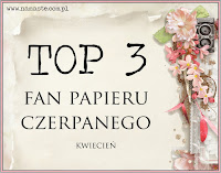 http://swiatnamaste.blogspot.com/2016/05/wyniki-fana-papieru-czerpanego-kwiecien.html