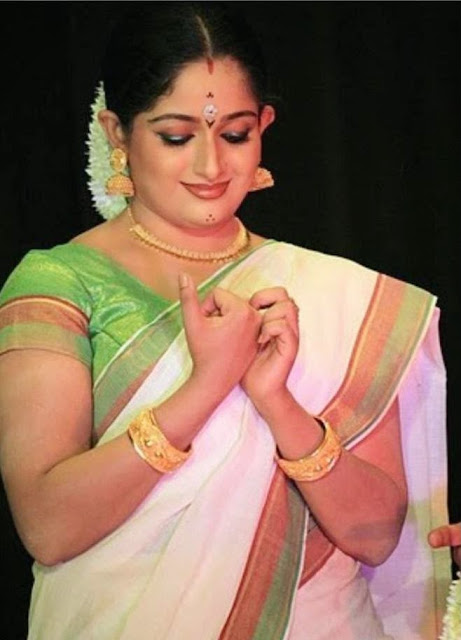kavya Madhavan health n beauty tips secrets