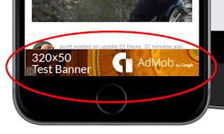 7 Aplikasi Untuk Menghilangkan iklan di Android Dengan Mudah tanpa Root