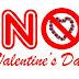 PKS: Kemendikbud Perlu Terbitkan Larangan Hari Valentine