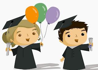 6 Pertanyaan akan Menjawab Masa Depanmu Setelah Lulus Kuliah