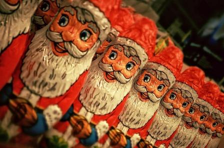 Auguri Di Natale Ai Consuoceri.Frasi Di Auguri Di Natale Belle Da Inviare Pensieri E Messaggi Per