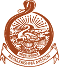 Ramakrishna Mission Vivekananda Educational and Research Institute (RKMVERI), Belur Math Recruitment for the post of Assistant Librarian