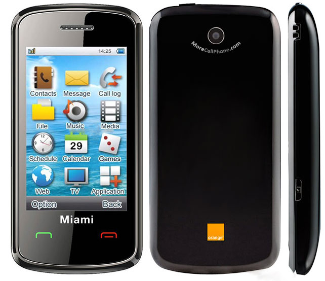 dial pad codes for zte phones