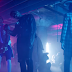 "Chris Brown libera clipe do single ""High End"" com Future e Young Thug; assista"