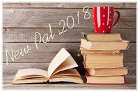 http://thebooksofmanon.blogspot.fr/2018/01/challenges-new-pal-2018.html