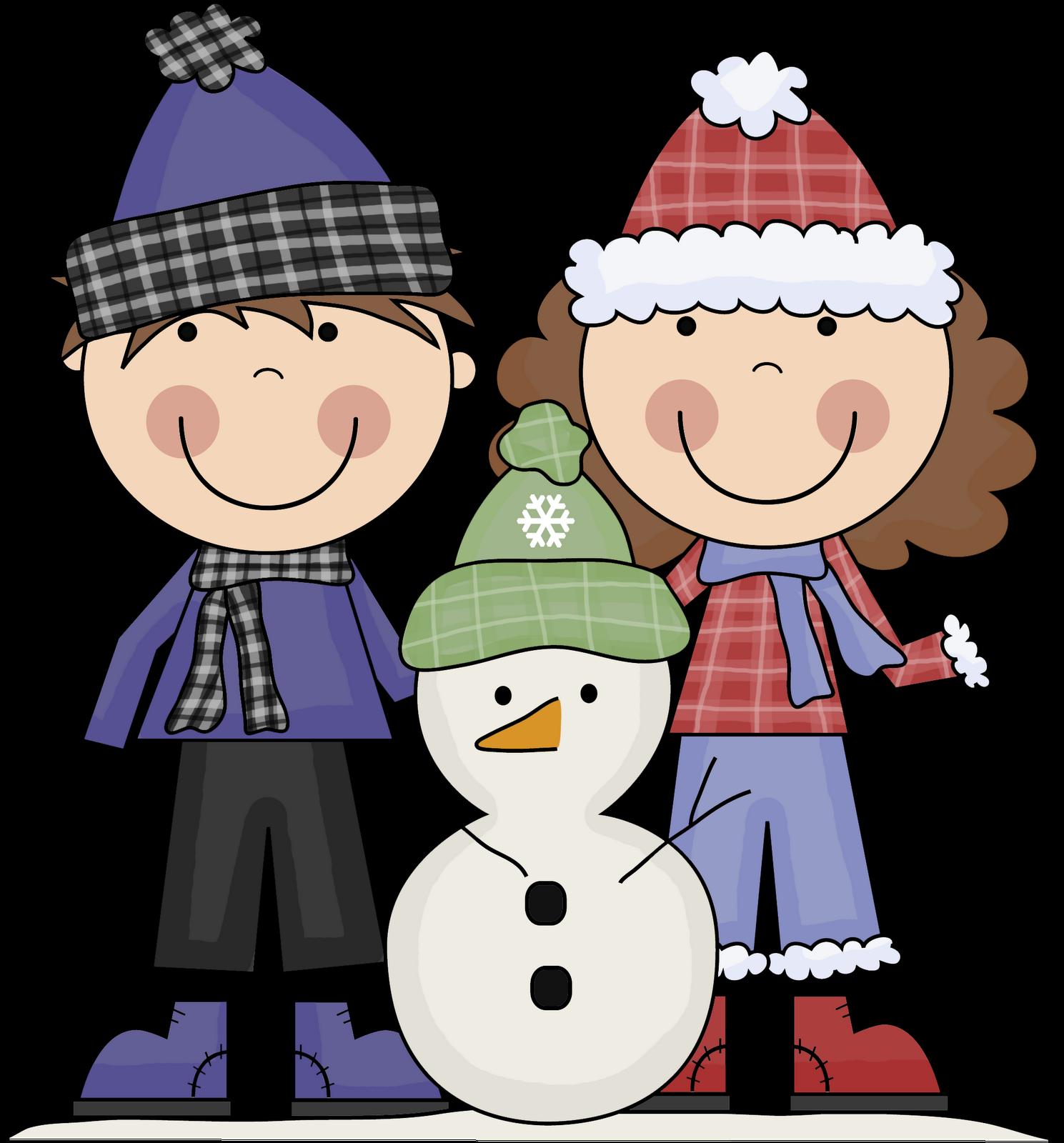 Mrs. Albanese's Kindergarten Class: A winter post...but ...