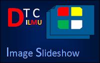cara membuat image slideshow pada dokumen html