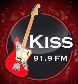 Kiss FM retoma sinal no RJ